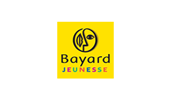 Bayard Jeunesse - TV Commercial