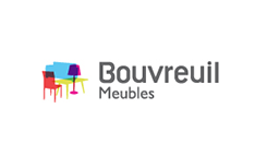 Bouvreuil Meubles - Radio Commercial