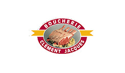 ClementJacques_logo
