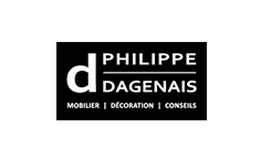 Mobilier Philippe Dagenais - TV and Radio Commercials
