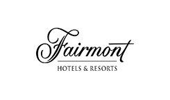 Fairmount_logo
