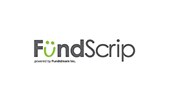 Fund Scrip - Vidéo promotionnelle Internet