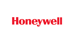 Honeywell - Pub Internet