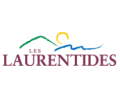 Laurentians Tourism - TV Commercials