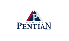 Groupe Pentian - Pubs radio (3)