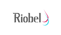 Riobel - Promotional Video