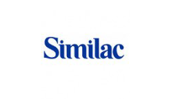 Similac Advance - Vidéos explicatives