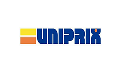 Uniprix - Web How-to Video