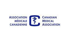 Association médicale canadienne / Canadian Medical Association - Campagne
