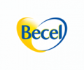 Becel Or - TV & Web Ad Campaign
