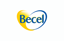 Becel_logo copy_small copy