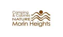 Camping & Cabines Morin Heights - Radio Commercial