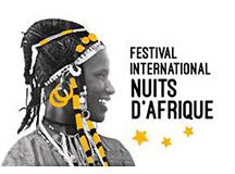 Festival International Nuits D'Afrique - Official TV Voice