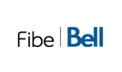 Bell Fibe - Phone (Automated Courtesy Calls)