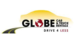 Narration RVI Globe Car Rentals
