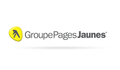 Yellow Pages Group - Web Promos (2)