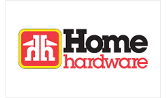 Narration éducative Home Hardware