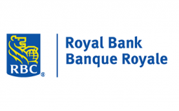 RBC Royal Bank - Promo Video 2018