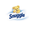 Snuggle - TV Ad (Snuggle Bear's French voice) 2018