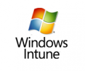 Windows Intune - Product Launch Video